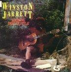 Winston Jarrett - Ranking Ghetto Style