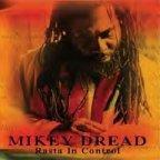 Mikey Dread - Rasta In Control
