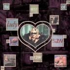 Lady Saw - Raw - The Best Of Lady Saw