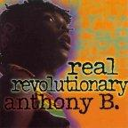 Anthony B - Real Revolutionary