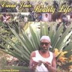 Vivian Jones - Reality Life