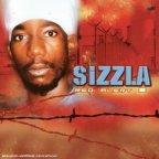 Sizzla - Red Alert