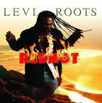 Levi Roots - Red Hot