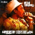 Earl 16 - Reggae Ambassador