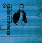 Desmond Dekker - Reggae Legends 5