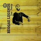 Lee Perry - Reggae Legends 2