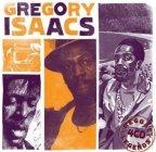 Gregory Isaacs - Reggae Legends