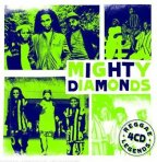 Mighty Diamonds (the) - Reggae Legends