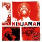 Ninja Man - Reggae Legends