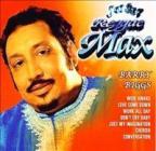 Barry Biggs - Reggae Max