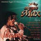 Luciano - Reggae Max