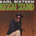 Earl 16 - Reggae Sound
