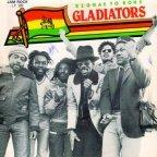 Gladiators (the) - Reggae To Bone