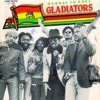 Gladiators (the) - Reggae To Bone