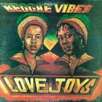 Love Joys - Reggae Vibes