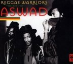 Aswad - Reggae Warriors