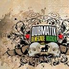 Dubmatix - Renegade Rocker