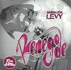 Barrington Levy - Renegade