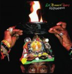 Lee Perry - Repentance