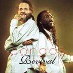Congos (the) - Revival