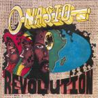Nasio Fontaine - Revolution