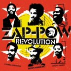 Zap Pow - Revolution