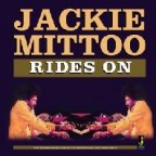 Jackie Mittoo - Rides On