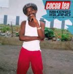Cocoa Tea - Rikers Island