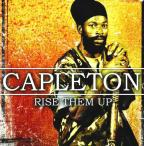 Capleton - Rise Them Up