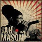 Jah Mason - Rise