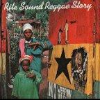 Various Artists - Rite Sound Reggae Story