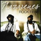 Nazarenes - Rock Firm