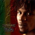 Determine - Rock The World