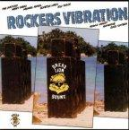 Various Artists - Rockers Vibration Various Artists