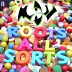 MDV - Roots All Sorts