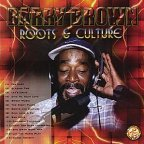 Barry Brown - Roots And Culture