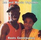 Joe Higgs - Roots Combination