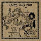 G.g. Allstars - Roots Man Dub