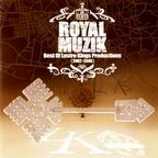 Royal Muzik - Best of Lustre Kings Productions (2002-2006)