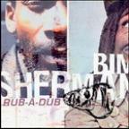 Bim Sherman - Rub-a-dub