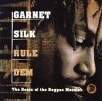 Garnett Silk - Rule Them