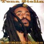 Tena Stelin - Sacred Songs