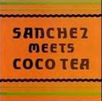 Cocoa Tea - Sanchez Meets Coco Tea