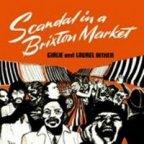Laurel Aitken - Scandal In A Brixton Market