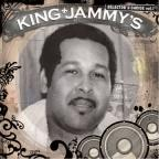 Various Artists - Selector's Choice Vol. 1 King Jammy's