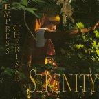 Empress Cherisse - Serenity