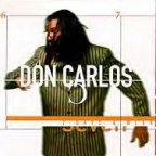 Don Carlos - Seven Days A Week