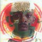 Anthony B - Seven Seals