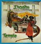 Barrington Levy - Shaolin Temple