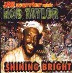 Rod Taylor - Shining Bright